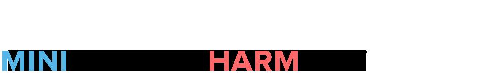 Ministry of Harmony